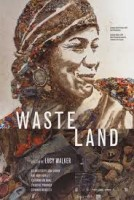 An image from Waste Land, the movie