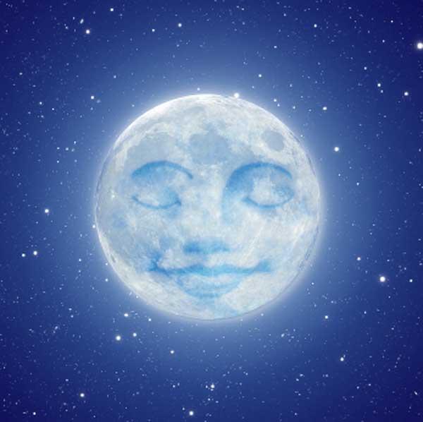 moon_logo_dissolve_lg
