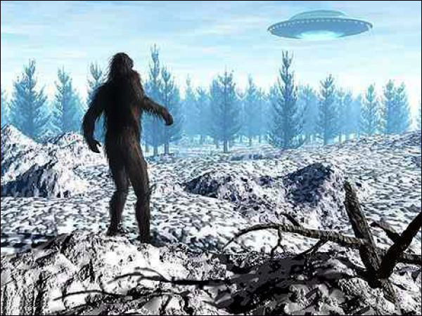 aliens and bigfoot larger for web