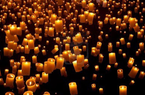 lanterns-i
