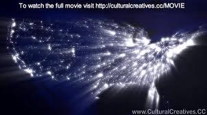 Cultural Creatives movie image