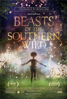 Beasts of tte Southern Wild