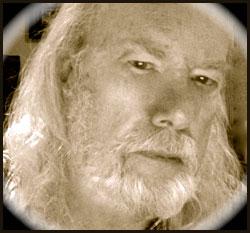 Dennis W. Schwesinger