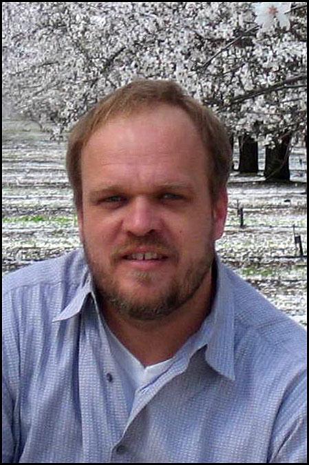 Dennis-van-Engelsdorp_for-web