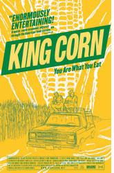 King Corn image
