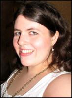 Katie Pugh