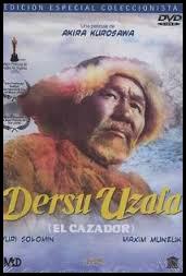 Dersu-Uzala-for-web
