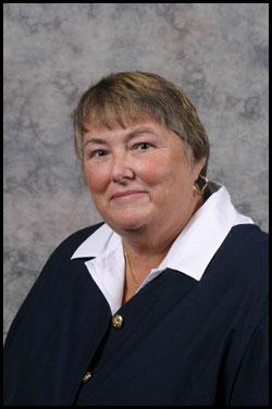 Diane Corcoran