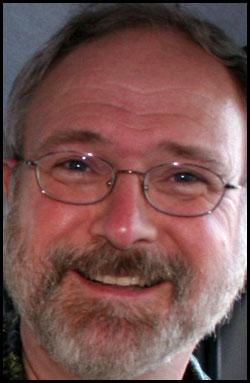 George Northrop
