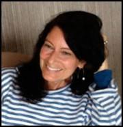Diane Giardi