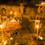 Candlelit-grave-with-man