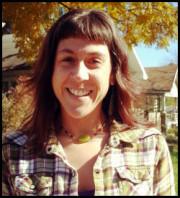 Sarah A. Chavez