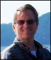 Scott T. Starbuck