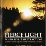 32117-1-fierce_light__wh