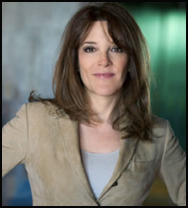 Marianne-Williamson-w-border