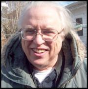 Martin Willits