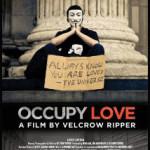 Occupy L