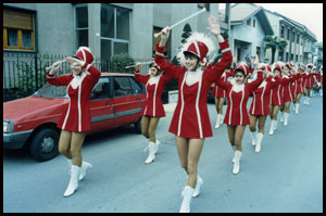 Majorettes-for-web