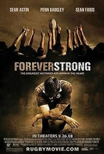 220px-Forever_strong