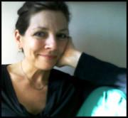 Amy Neill Bebergal
