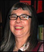 Cindy Rinne