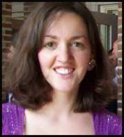Lindsey Bellosa