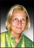Col Ann Wright