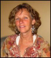 Judy Piazza