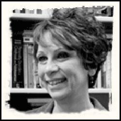 Donna DiCello