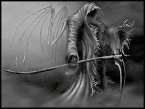 grim-reaper-3235-3396-hd-wallpapers-for-MOON