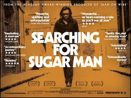 Searching-for-Sugarman-larger