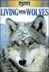 Living-with-wolves-image