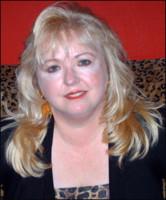 Karen Tate