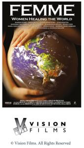 Femme-The-Movie-Vision-FIlms