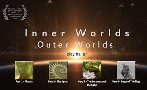 inner worlds outer worlds trailer cover