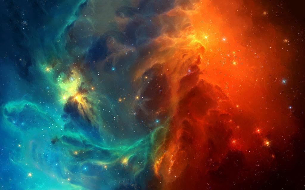 rainbow-nebula