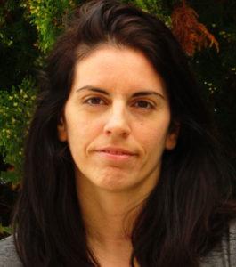Irena-Io-Annu