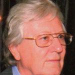 Paul-R.-Davis