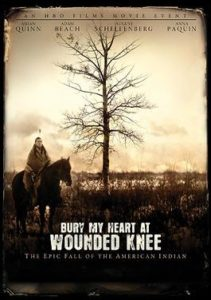 Bury_My_Heart_At_Wounded_Knee_Poster