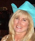 Leslee Goodman