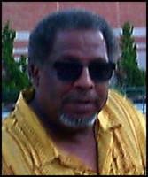 Larry Carter