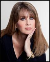 Carol Lynn Grellas